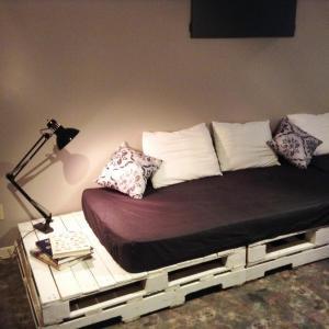 Salon Home TV